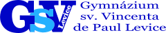 Gymnázium sv. Vincenta de Paul Levice